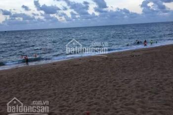 Cần bán lô đất Phú Thọ 1, diện tích 493 m2, cách biển 200m