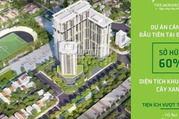 Chuyển nhượng căn hộ 2PN, giá tốt nhất thị trường, Mua ký hợp đồng trực tiếp CĐT - LH 0934 886 300