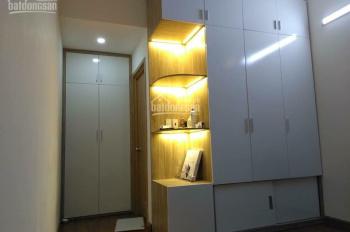 Thu hồi vốn, bán gấp căn hộ Jamona City 72m2 2PN 2WC có nội thất giá 2.150 tỷ/căn, LH 0901.424.068