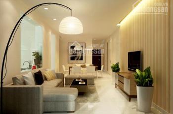 Tin được không! nhà siêu đẹp thu nhập 60tr duy nhất Cao Thắng trung tâm phường 4 quận 3. 0909513345