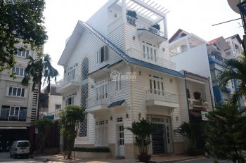 Bán nhà HXH 7m Yên Thế, P2, Tân Bình, DT 7.2 x 20m, nhà cấp 4, gần sân bay giá 21 tỷ.