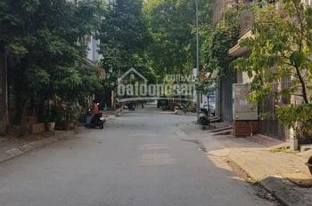 Bán đất đường Ngụy Như Kon Tum - Thanh Xuân 300m2, MT 24m, đường 12m, LH 0782055359