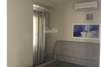 Bán căn hộ chung cư An Khang, Phường An Phú, Quận 2