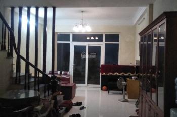 Cho thuê nhà LK KĐT Xa La, Hà Đông, HN. LH 0346469602