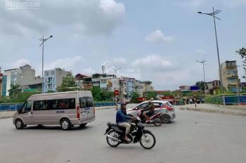 Bán nhà mặt phố quận Thanh Xuân, diện tích lớn 216m2, lô góc, kinh doanh siêu khủng, giá 53 tỷ