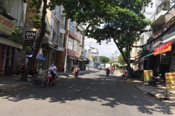 Mặt tiền kinh doanh sầm uất Phạm Văn Xảo, DT 4.5mx22m, nhà 4 lầu, giá 13.5 tỷ. LH 0934937293 Linh