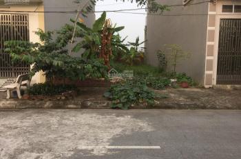 Bán đất mặt đường Quốc Lộ 3, Phù Lỗ, Sóc Sơn, Hà Nội