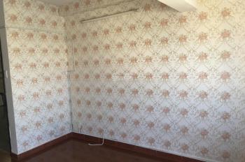 Cho thuê căn hộ chung cư An Lộc, Gò Vấp (2PN) 70m2, giá 7 tr/th. 0982441552 (có nhận ký gửi BĐS)