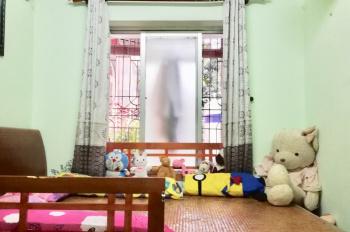 Bán nhà tập thể khu Văn hóa Nghệ thuật, DT 90m2, 2PN, giá chỉ 1.5 tỷ. LHCC: 0983319825