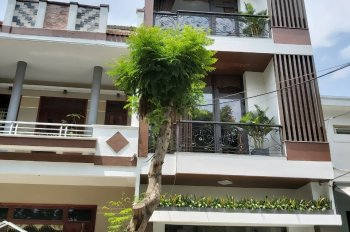 Chính chủ bán nhà ngay gần Ngã 3 đường Tân Thái 4 & Nguyễn Sáng, Q. Sơn Trà, TP Đà Nẵng