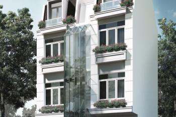 Cho thuê nhà nguyên căn, căn hộ đủ tiện nghi tại TP. Đà Lạt. Giá 10,5tr