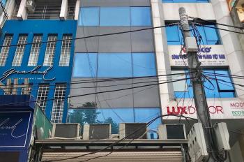 Chính chủ, cho thuê văn phòng tại tòa nhà văn phòng Bigwin Tower 16 Số 110 Khuất Duy Tiến, Hà Nội