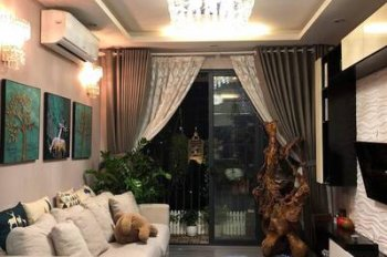 Chính chủ cần bán căn hộ 102m2 chung cư Green Stars