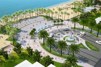 Những lý do để đầu tư ngay đất nền Para Grus thuộc tổ hợp KN Paradise ven biển Bãi Dài - Cam Ranh