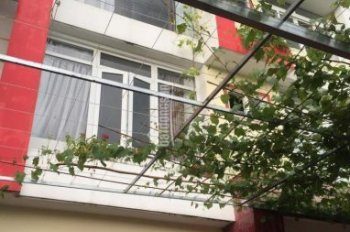 Cho thuê phòng trọ 1221/4 Lê Văn Lương, Nhà Bè. Phòng đẹp dạng homestay, chỉ từ 2tr, đủ tiện ích