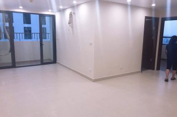 Chính chủ cần bán căn hộ 45m2 FLC Green Home (ban công đông nam, hướng quay ra Phạm Hùng)