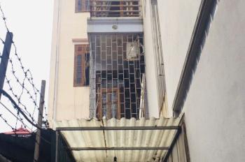 Gấp! Bán nhà SĐCC 44m2 phường Vạn Phúc, Hà Đông