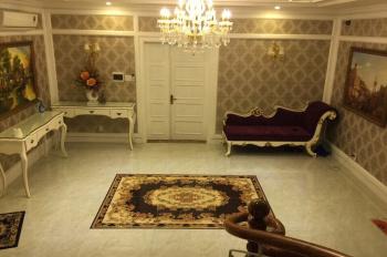 Chủ nhà cần tìm chủ mới cho căn biệt thự đẹp lung linh xã Phong Phú, Bình Chánh. LH ngay 0903360699