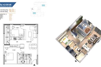 Phòng kinh doanh nhận kí gửi căn hộ cần bán Hà Nội HomeLand, phí giao dịch ưu đãi. LH 0813.666.111