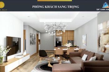 Chung cư cạnh Keangnam, giá từ 32tr/m2, hỗ trợ vay 65% LS 0% trong 12 tháng. LH ngay 0987 824 490