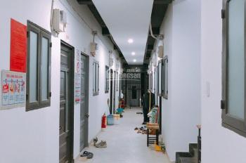 Bán nhanh dãy phòng trọ cao cấp 1135 Huỳnh Tấn Phát, Quận 7, giá hot 16.5 tỷ TL