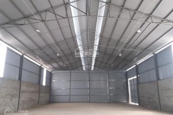 Chính chủ cho thuê kho, nhà xưởng, đất đường k2, Cầu Diễn, Nam Từ Liêm, HN, 1000m2, 70 nghìn/m2/th