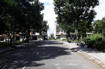 Bán lô E 185m2 đường 16m trục chính hướng ĐN, KDC Hưng Phú 1, giá 30tr/m2, LH: 0909797786