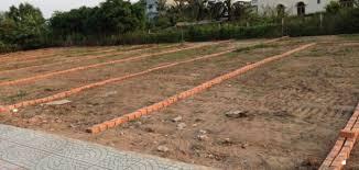 Bán đất MT Thới Hòa, Bình Chánh, cách 500m KCN Vĩnh Lộc, SHR, chỉ 850tr/85m2, LH: 0914439632