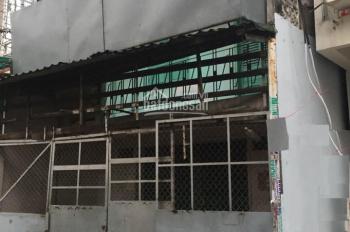 Bán nhà hẻm 8m, DT: 4.8x29m, nở hậu 7.5 Trịnh Đình Trọng, Phú Trung, Tân Phú. Giá: 9.3 tỷ TL