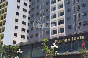 Chung cư Đồng Phát Park View Tower tổng hợp các căn 62m2 bán lại, từ 1.37 tỷ/căn - 0975808809