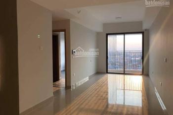 Chủ đầu tư thanh lý 10 căn hộ Golden Masion do khách hàng hết khả năng thanh toán, 0968910724