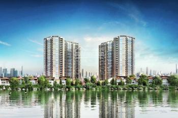 Mở Bán dự án chung cư The Minato Residence - tinh hoa Nhật Bản, 0901.568.369