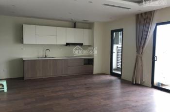 Cho thuê chung cư Housinco CT2 Phùng Khoang Lê Văn Lương, 9tr/th, 3PN, cơ bản, 0914.333.842