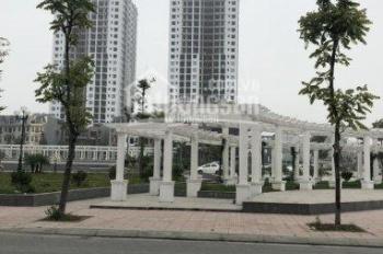 CĐT Hùng Cường dự án 319 Bồ Đề ra hàng 30 căn ngoại giao, liên hệ TPKD: 0977.896.007 chiết khấu 3%