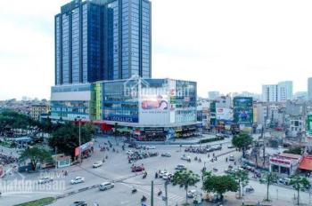 Cho thuê trung tâm thương mại dự án Artemis Lê Trọng Tấn, Thanh Xuân, Hà Nội