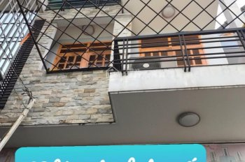Bán nhà mặt tiền đường Bình Trưng, Quận 2, DT: 193m2 giá chỉ 8 tỷ