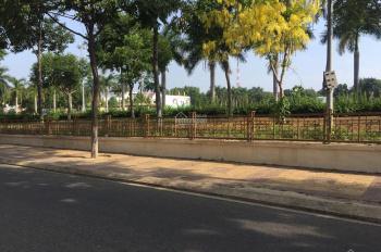 Chính chủ cần bán nhà đẹp ngay trung tâm thành phố, DT: 5x30m