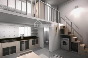 Căn hộ chung cư Đức Hòa - Long An, sổ hồng riêng, 430tr/căn