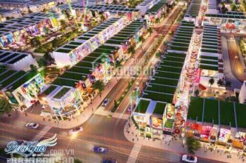 Kẹt vốn cần bán gấp đất nền KN Cam Ranh, giá GĐ1,2 MT. Ưu tiên khách thiện chí mua, 0975097457