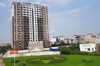 Bán suất ngoại giao căn hộ 3PN, Giá 2ty8 dự án Northern Diamond. LH: 090 223 2293