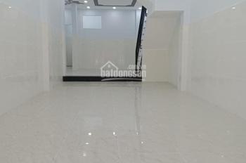 Cho thuê nhà nguyên căn 3 lầu, 8 phòng ngủ, 85A đường Phan Đình Phùng