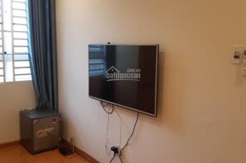 Cần bán gấp căn hộ 3PN PETROLAND quận 2 để loại toàn bộ nội thất LH xem nhà 0909888934