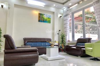 Bán villa C19 mặt tiền đường biển Thùy Vân, bãi sau, TP. Vũng Tàu, 1T 3L, DT sàn 580m2, 16.2 tỷ