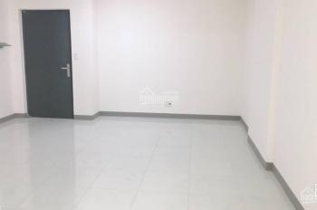 Cần cho thuê căn hộ Sky 9, 62m2 2PN/2WC  giá chỉ 5,8tr/th, LH 0906307945