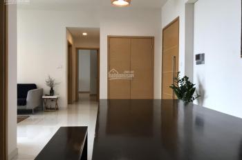 Bán căn hộ The Vista An Phú tòa T2 giá chuyển nhượng tốt, view hồ bơi, 4,2 tỷ, LH Ms Vân 0909796766