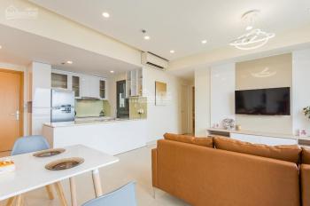 Hot! Cập nhật hơn 168 căn hộ Masteri Thảo Điền giá tốt nhất tháng 05 . LH Trâm 0931177994