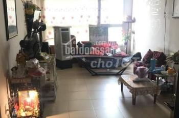 Cần cho thuê nhà nguyên căn 2 mặt tiền nhà đẹp hẻm xe hơi lớn ở Phạm Văn Hai