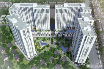 Nhận giữ chỗ căn hộ Aio City Tên Lửa, cạnh bên siêu thị AeonMall, giữ ngay căn đẹp, gọi 0909078566