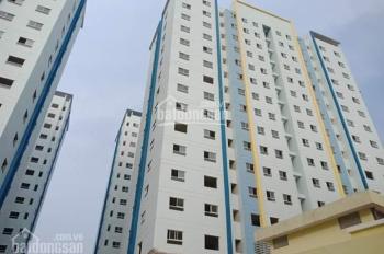 Bán căn hộ MT 35 Hồ Học Lãm nhận nhà ở ngay - DT 51m2 2PN 2WC