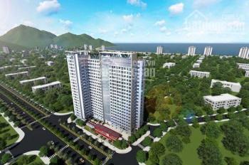 Mua ngay kẻo lỡ, căn hộ cao cấp chuẩn Sigapore, dọn vào ở ngay, sở hữu 4 view cực đẹp